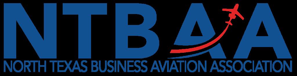 North Texas Business Aviation Association