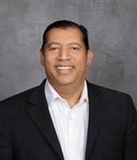 Wayne Rodriguez